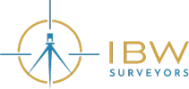 IBW Surveyors