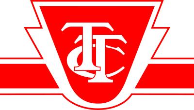 TTC Tunnel Project