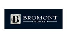 Bromont Homes Logo