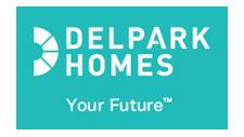 Delpark Homes Logo