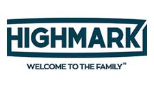 Highmark Homes Logo