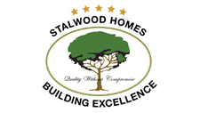 Stalwood Homes Logo