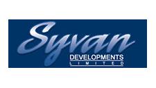 Syvan Developments Logo