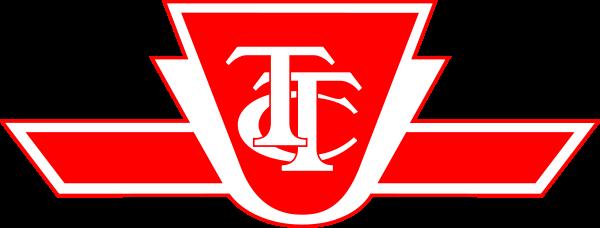 TTC Tunnel Project
