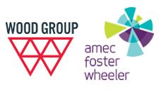 Wood Group Amec Foster Wheeler Logo